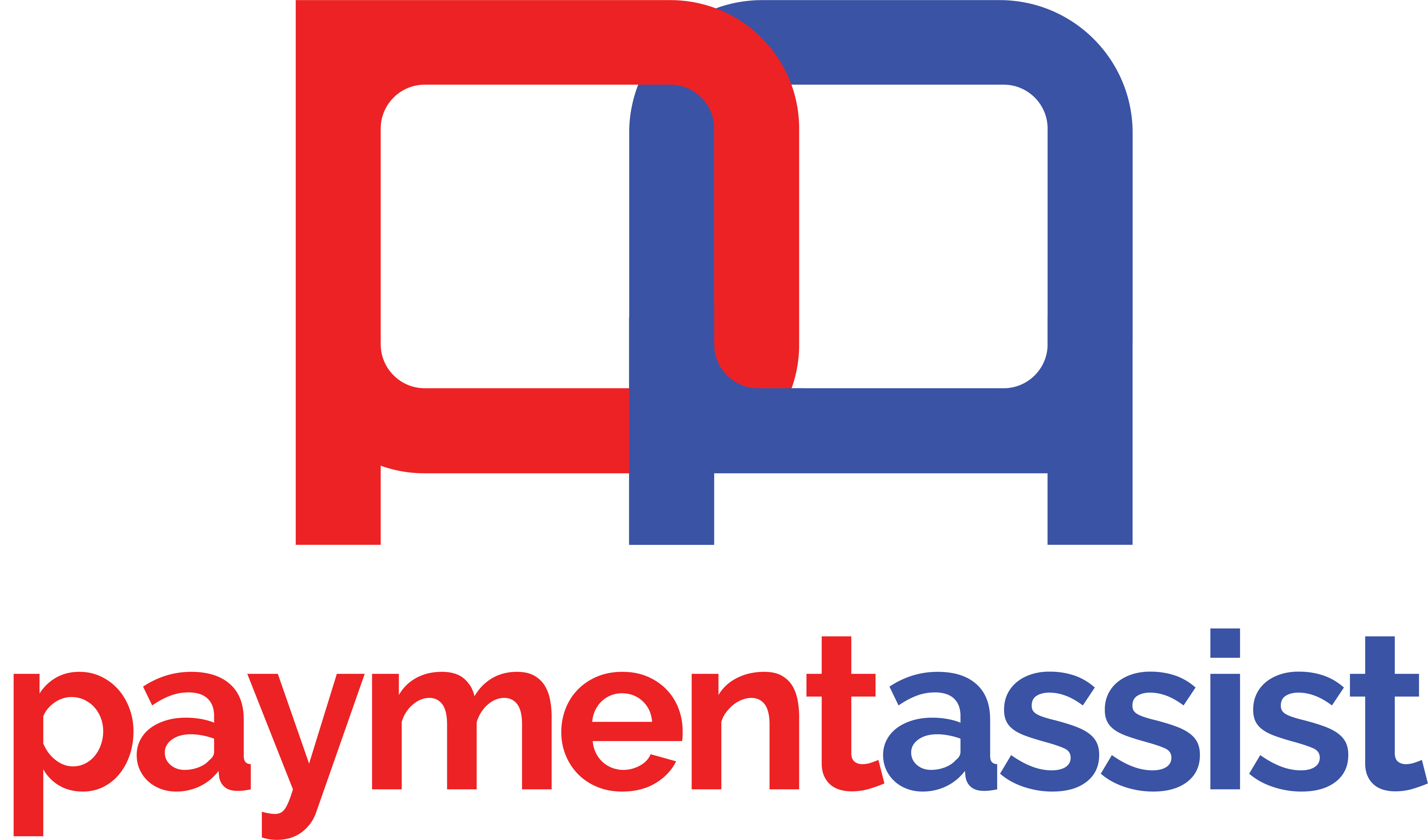Roller Doors Direct Payment Assist Finance